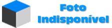 Flow Pack packaging-Rodopack brand, model RD300